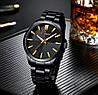 Мужские часы Curren 8322 (black), фото 4