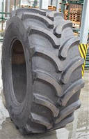 Шина 710/70R38 172A8/172B FarmPRO Radial 70 TL (Alliance)