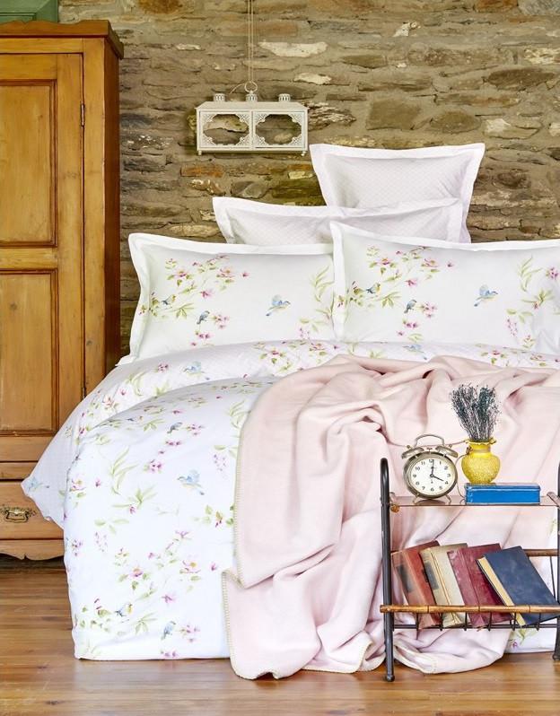 karaca home постельное белье
