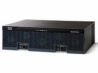 Cisco Cisco CISCO3925-SEC/K9