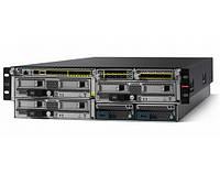 Cisco Cisco FPR-C9300-AC