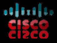 Cisco Cisco FPR9K-SM-36