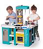 Електронна кухня Studio XL Bubble Smoby 311045