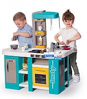 Електронна кухня Studio XL Bubble Smoby 311045, фото 1