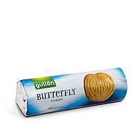 Gullon Butterfly, фото 2