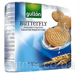 Gullon Butterfly