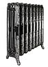 Напольный радиатор Bristol Retro Style 600/080