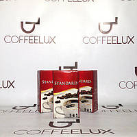 Кофе молотый STANDARD 500г 75/25 (Германия)