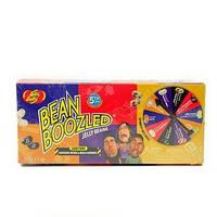 Игра Bean Boozled 5 издание! Game. рулетка и конфеты! Jelly Belly.Бин Бузлд Джели Бели. Издание 5!