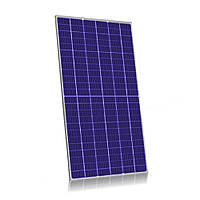 Сонячна панель Leapton LP-Р-72-H-360