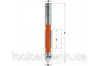 Фреза СМТ 12x31.7,102х12 прорезная для пазов, фото 2