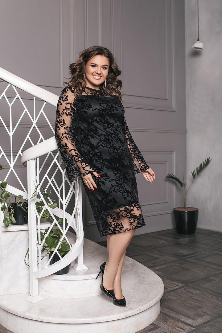 Женское вечернее платье отличного качества от50-до60р (2расцв)