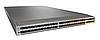 Cisco Cisco N5K-C5672UP