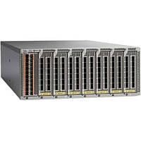 Cisco Cisco N5K-C5696Q