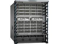 Cisco Cisco N77-C7710