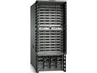 Cisco Cisco N77-C7718