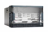 Cisco Cisco N7K-C7004