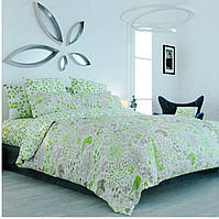 Комплект постельного белья ТЕП евро размер Apus