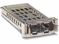Cisco Cisco CVR-X2-SFP (used)