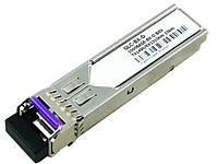 Cisco Cisco GLC-BX-D (used)