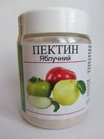 Пектин яблочный 100 г