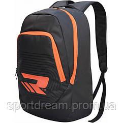 Рюкзак RDX Black 40231