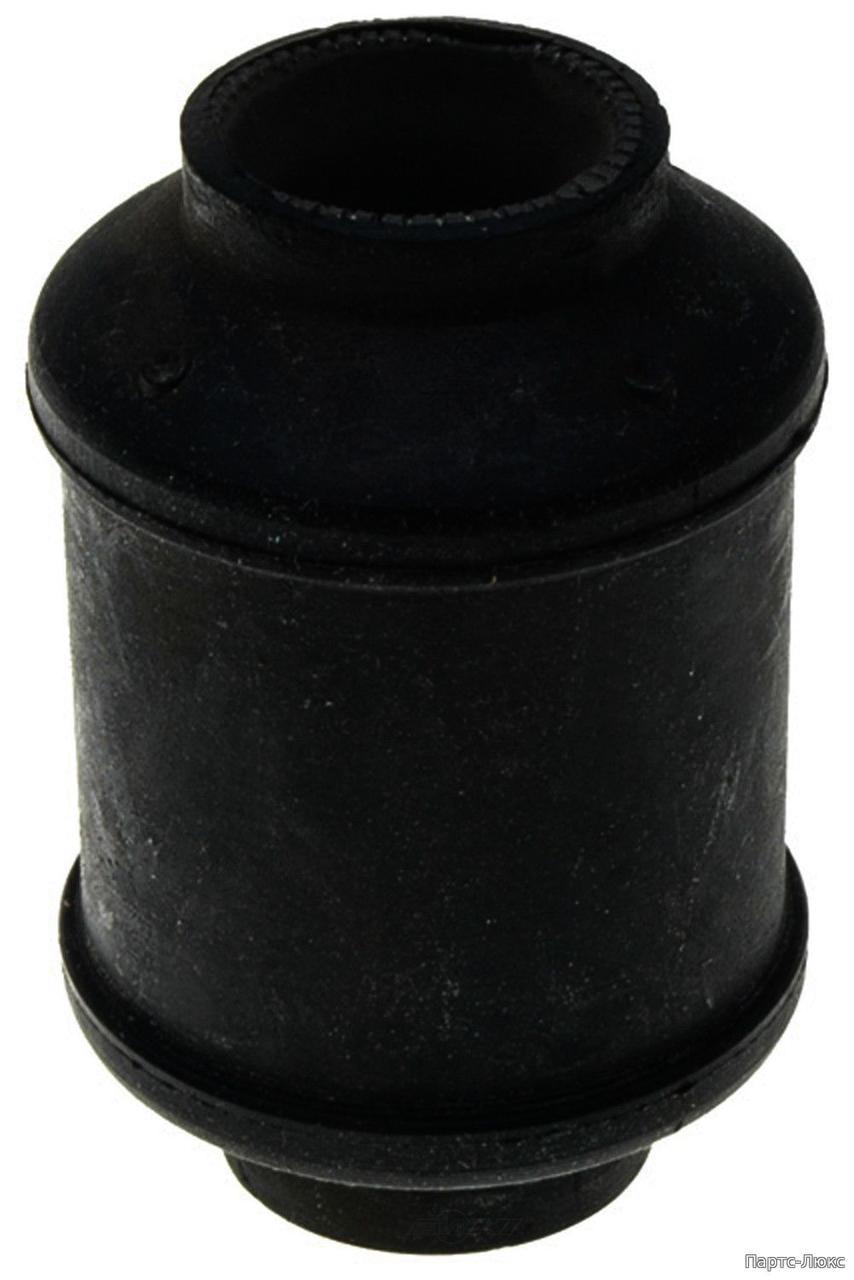 Сайлентблок амортизатора переднего ACDELCO 45G9289