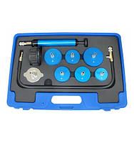 Инструмент для тестирования системы охлаждения. A1412 H.C.B., фото 1