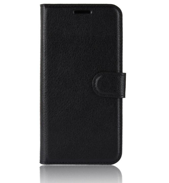Чехол-книжка Bookmark для Samsung Galaxy Note 9/N960 black