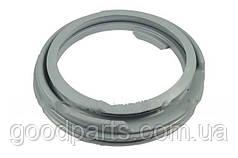 Резина люка (манжета) для стиральной машины Samsung DC64-00374C