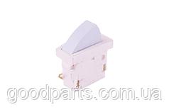 Выключатель света для холодильника Indesit, Ariston С00851157 C00851157
