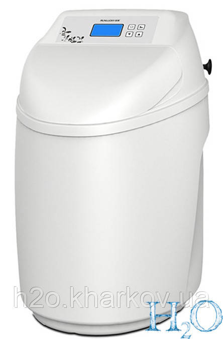 Умягчитель воды Raifil RA-1000E (без засыпки)