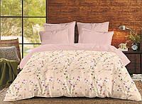 Комплект постельного белья ТЕП евро размер Tulip