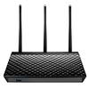 Сетев.акт ASUS RT-AC67U Complete AiMesh AC1900 WiFi System 2 pack USB