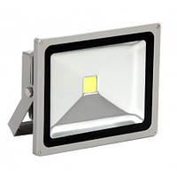 Галогенный светодиод 50 Вт тепла KD1205
