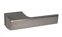 Дверная ручка Kedr Moda R 67 (графит)