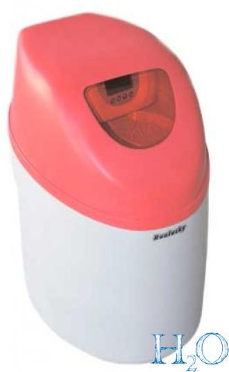 Умягчитель воды Raifil RA-1000EO (без засыпки)