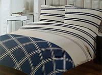 Комплект постельного белья ТЕП семейное Brooke