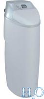 Умягчитель воды Raifil RA-1500EO (без засыпки)