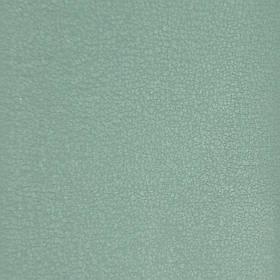 Кожзам для мебели Логан мятного цвета