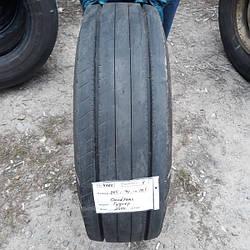 Шины б.у. 265.70.r19.5 Goodyear Marathon LHT Гудиер. Резина бу для грузовиков и автобусов