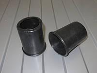 Пыльник заднего амортизатора Forza / Amulet,   A11-2911037