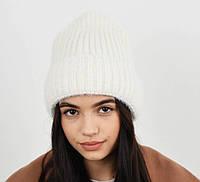 Очень удобная женская шапочка, фото 1