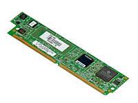 Cisco Cisco PVDM2-16 (used)