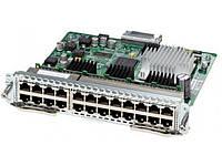 Cisco Cisco SM-ES2-24 (used)