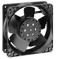 Вентилятор Ebmpapst 4600N 119x119x38 - компактный AC