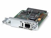 Cisco Cisco VWIC2-1MFT-T1/E1 (used)