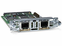 Cisco Cisco VWIC2-2MFT-T1/E1 (used)