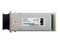 Cisco Cisco X2-10GB-SR