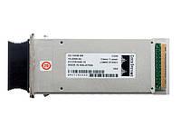 Cisco Cisco X2-10GB-SR (used)